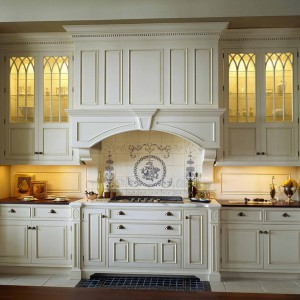 kitchen-look-more-luxurious-17-tricks1-1