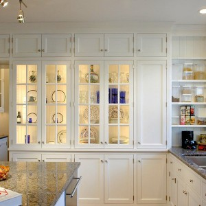 kitchen-look-more-luxurious-17-tricks1-2