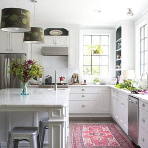 kitchen-look-more-luxurious-17-tricks10-1