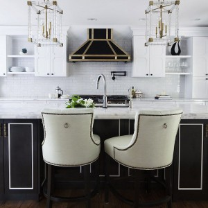 kitchen-look-more-luxurious-17-tricks11-2