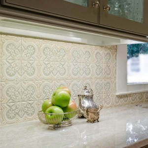 kitchen-look-more-luxurious-17-tricks13-1