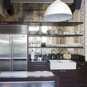 kitchen-look-more-luxurious-17-tricks14-1