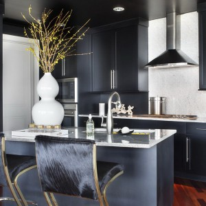kitchen-look-more-luxurious-17-tricks4-1