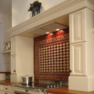 kitchen-look-more-luxurious-17-tricks6-2