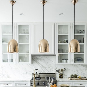 kitchen-look-more-luxurious-17-tricks7-1