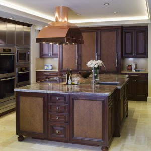 kitchen-look-more-luxurious-17-tricks7-2