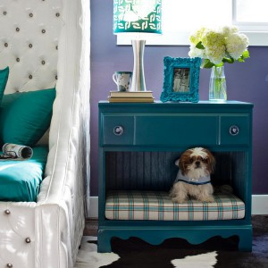 simple-diy-ideas-small-doggie-beds1