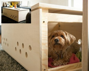 simple-diy-ideas-small-doggie-beds10