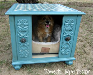 simple-diy-ideas-small-doggie-beds11