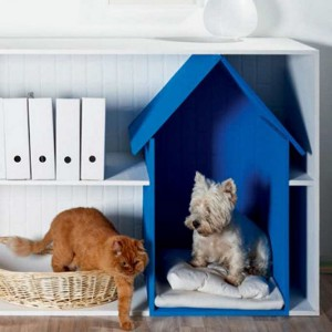 simple-diy-ideas-small-doggie-beds2