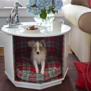 simple-diy-ideas-small-doggie-beds5