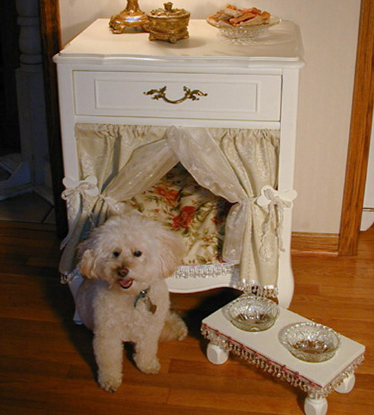simple-diy-ideas-small-doggie-beds6