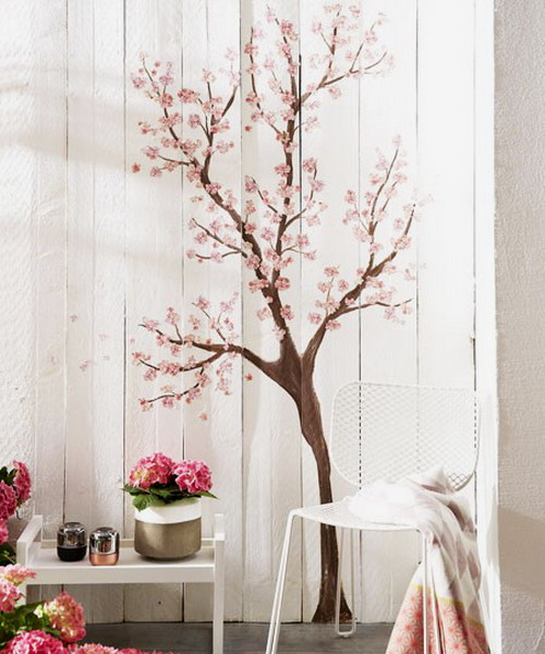 spring-diy-decor-15-ideas3-3
