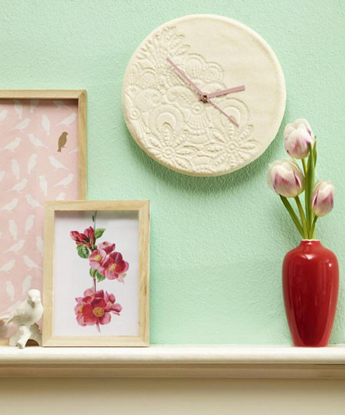 spring-diy-decor-15-ideas4-3