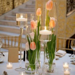 spring-flowers-creative-vases1-2-1