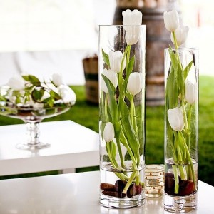 spring-flowers-creative-vases1-2-2