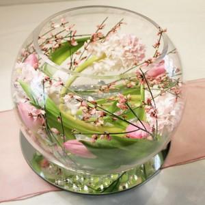 spring-flowers-creative-vases1-3-2