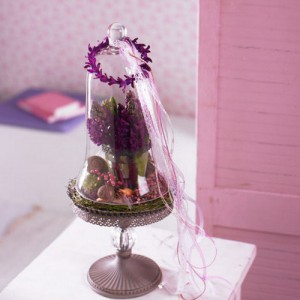 spring-flowers-creative-vases1-6-2