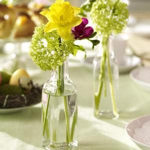 spring-flowers-creative-vases2-1-2