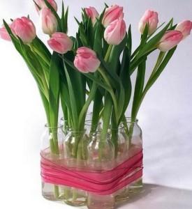 spring-flowers-creative-vases2-2-1