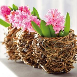 spring-flowers-creative-vases4-2-1