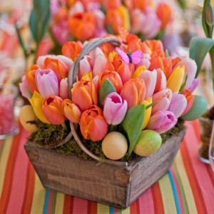 spring-flowers-creative-vases4-3-1