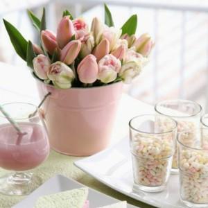 spring-flowers-creative-vases5-2-1