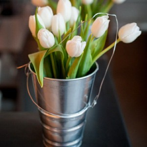 spring-flowers-creative-vases5-2-2