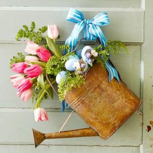 spring-flowers-creative-vases5-3-1