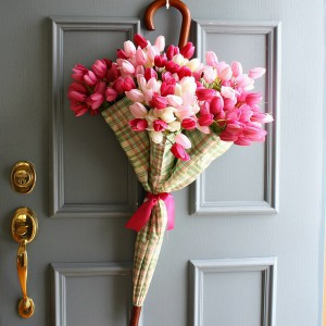 spring-flowers-creative-vases6-3-1