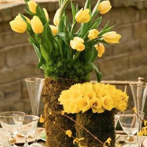 spring-flowers-creative-vases7-3-1