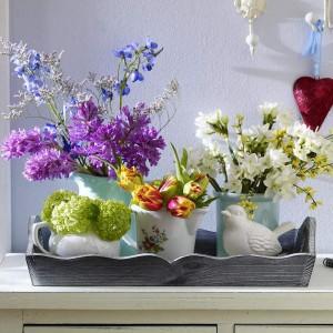 spring-flowers-creative-vases7-4-1