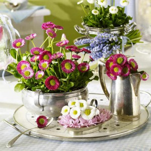 spring-flowers-creative-vases7-4-2