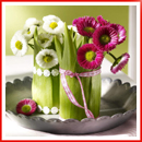 wp-content/uploads/2015/03/spring-flowers-decoration001.jpg
