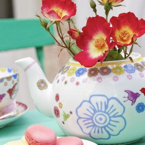 spring-tips-for-home-refreshing-ideas2-1