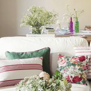spring-tips-for-home-refreshing1-4