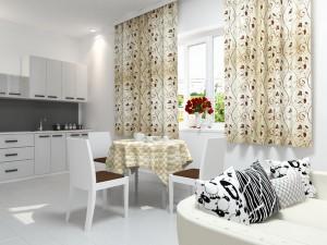 stickbutik-kitchen-curtains1-1