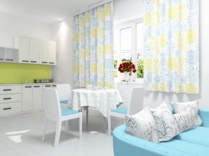 stickbutik-kitchen-curtains1-2