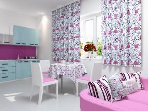 stickbutik-kitchen-curtains2-1
