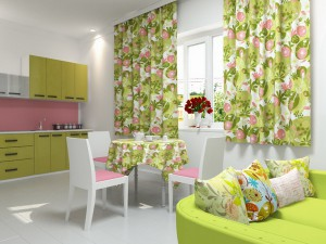 stickbutik-kitchen-curtains2-2