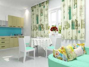 stickbutik-kitchen-curtains2-3