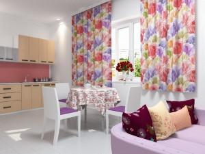 stickbutik-kitchen-curtains2-4