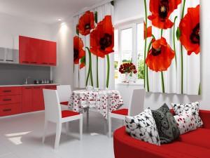 stickbutik-kitchen-curtains3-1