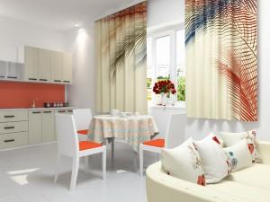 stickbutik-kitchen-curtains3-2