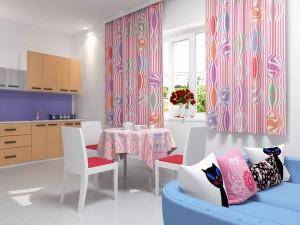 stickbutik-kitchen-curtains4-1