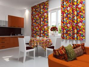 stickbutik-kitchen-curtains4-2