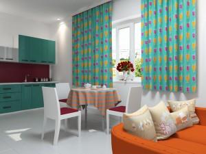 stickbutik-kitchen-curtains4-3
