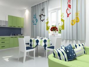 stickbutik-kitchen-curtains4-4