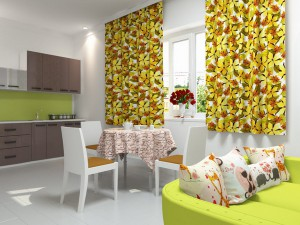 stickbutik-kitchen-curtains5-1