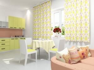stickbutik-kitchen-curtains5-2